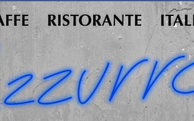 Pizzeria Azzuro