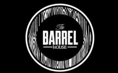 Barrel House. Nowy wymiar grafik