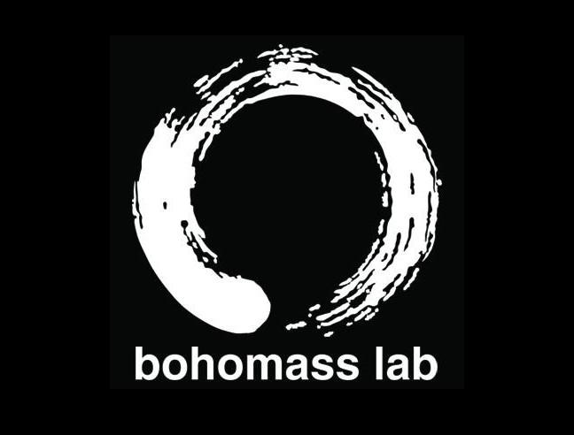 Restauracja Bohomass