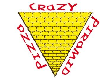 Crazy Piramid Pizza Kielce