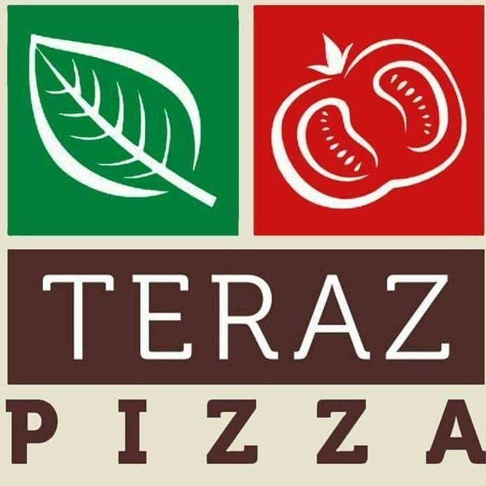 Teraz Pizza Kielce