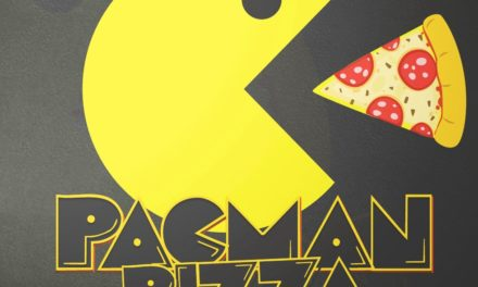 Pizza Pacman Kielce Opinie