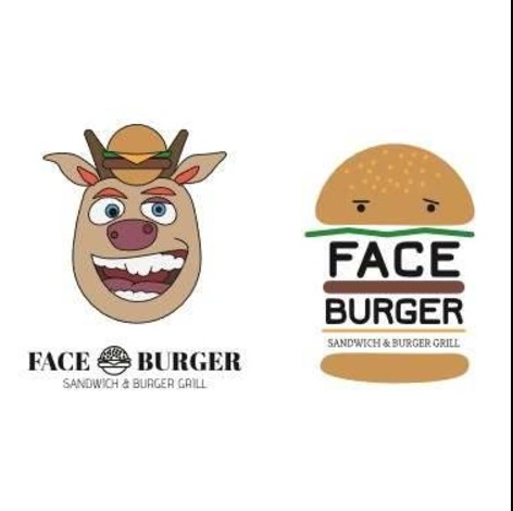 Faceburger, nowy lokal z burgerami w Kielcach
