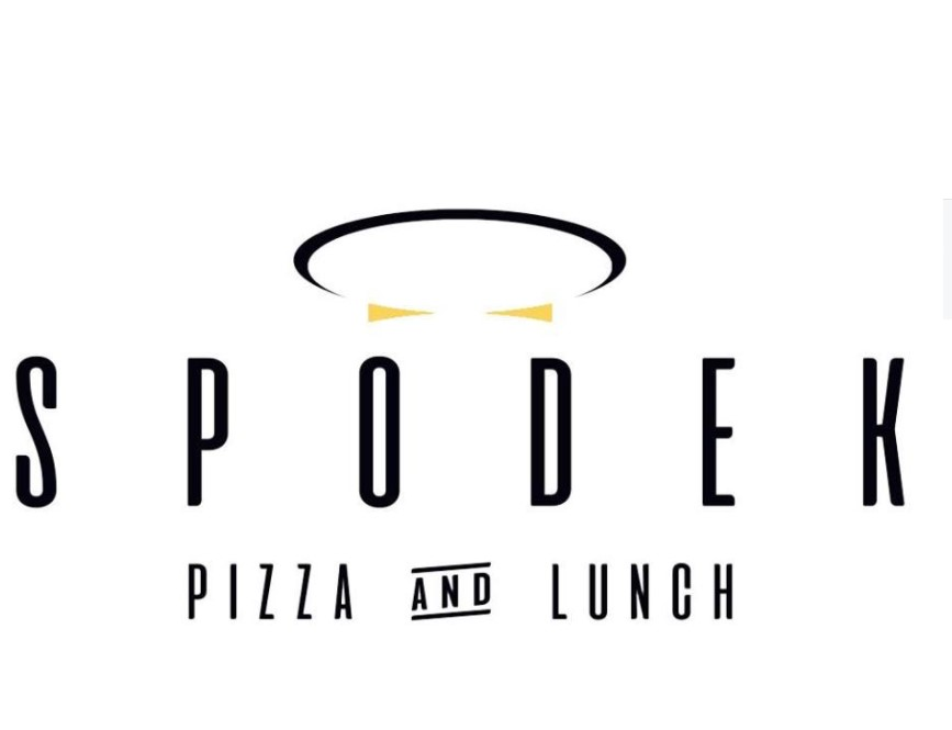 Spodek Pizza & Lunch opinie