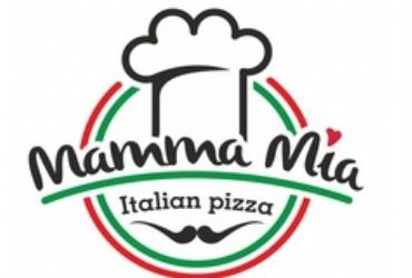 Pizzeria Mamma Mia Kielce. Opinia