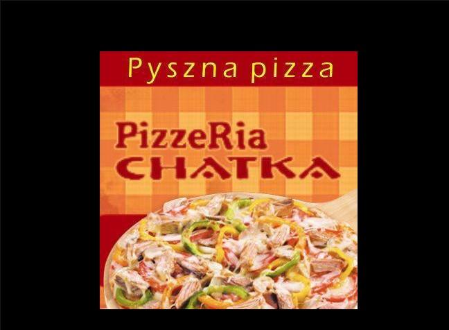 Pizzeria Chatka, kolejni lenie