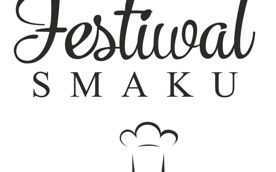 Festiwal Smaku w Kielcach w 2018r Opinia niekoniecznie popularna