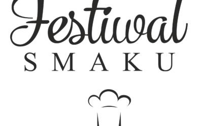 Festiwal Smaku w Kielcach. Opinia niekoniecznie popularna